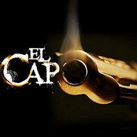 El Capo Cap. 3