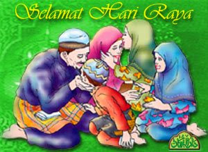 essay hari raya festival Hari raya puasa will be celebrated by the muslims after one month of fasting me and family as a muslim, hari raya puasa is a special day to celebrate.