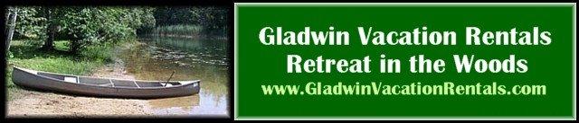 Gladwin Vacation Rentals