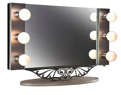 moody maria may 2010. Black Bedroom Furniture Sets. Home Design Ideas