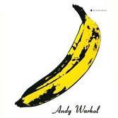 Tudo a preço de banana!!!