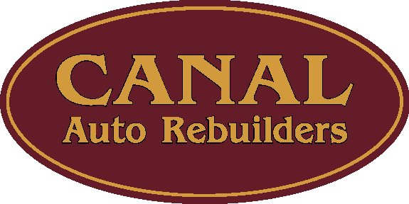 Canal Auto Rebuilders