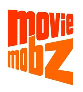 tabajara Vale a pena conhecer: Movie Mobz