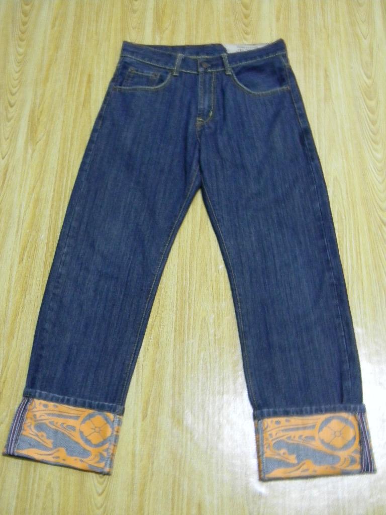 karong clothing station evisu no 2 jeans sold. Black Bedroom Furniture Sets. Home Design Ideas