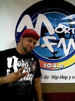 DJ JOEL