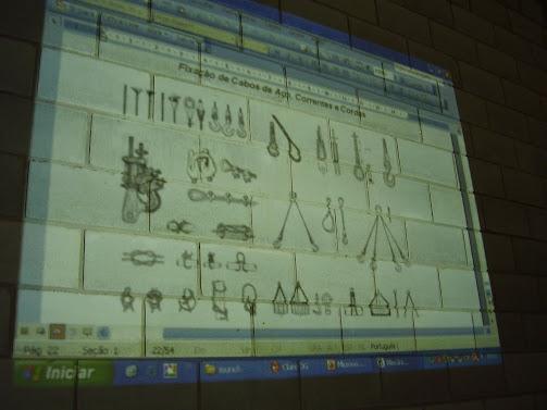 Uso de Internet na sala facilita a interação dos alunos