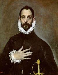 AMPA CEIP El Greco