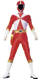 power rangers central database toy guide