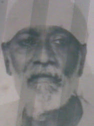 ஷிர்டி சாய் பாபா