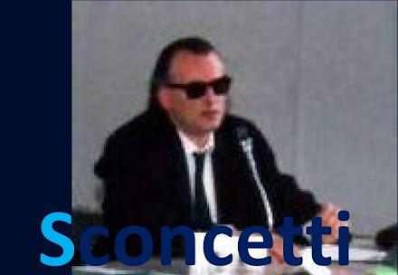 Sconcetti