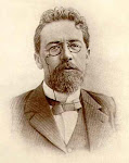 Год А. П. Чехова