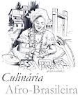 Culinária Afro-Brasileira