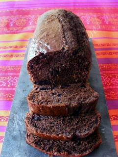 http://1.bp.blogspot.com/_wuDdltz_jzE/TI_XcMuHKXI/AAAAAAAAAGo/pYvxTd72b6E/s320/Cake+choco+cerises.png