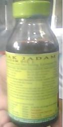 jadam oil