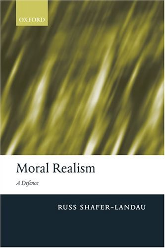 moral nihilism essay What makes moral skepticism moral is that it concerns morality rather than other topics moral nihilism is also not subject to the kind of argument that putnam.
