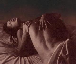 Le sexe doux et l'amour film partie 1