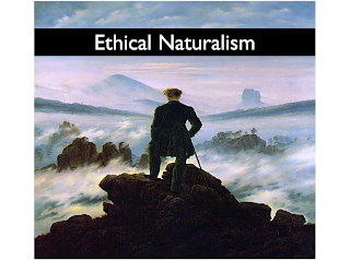 philosophical disquisitions naturalism by charles r pidgen i am blogging every essay in the blackwell companion to ethics in this post i cover the essay on ethical naturalism by charles r pidgen