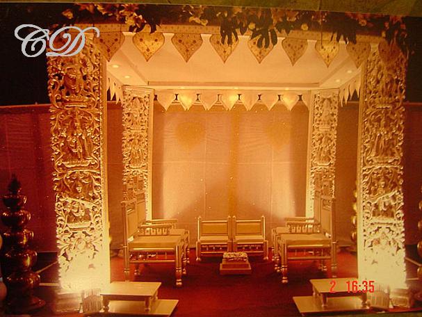 Labels Decoration for wedding Decoration in wedding indian wedding