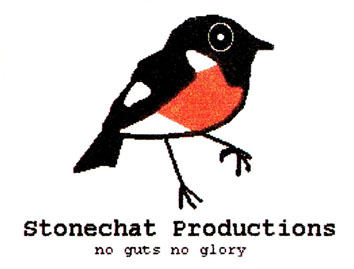 Stonechat Productions