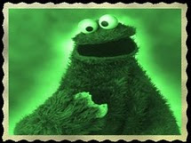 Cookies....................!!!!!!!!