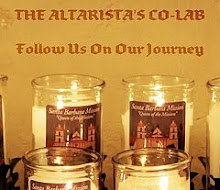 THE ALTARISTAS CO-LAB LINK
