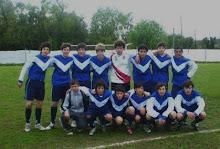 La Quinta 2009