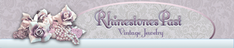 "<a href=""http://www.rhinestonespast.com/"">www.rhinestonespast.com</a>"