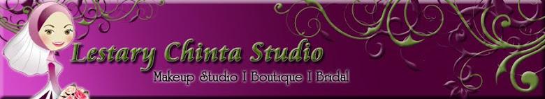 Lestary Chinta Studio