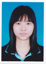 Ong Heon Fei