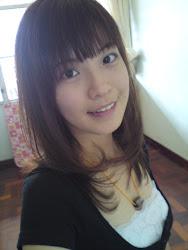 Tan Ai Fen