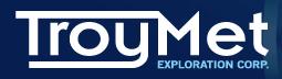 Troymet Exploration Corp.