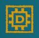 Dorato Resources Inc.