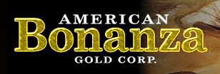 American Bonanza Gold Corp. - An Emerging Gold Producer