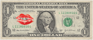 Before putting any dollars in your brokerage account...Kiss them goodbye first!