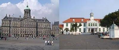 Koninklijk-paleiste-Amsterd.jpg