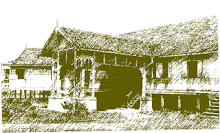 istana kesultanan terengganu