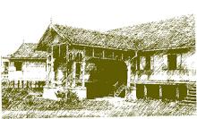istana kesultanan terengganu