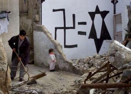 [zionists_are_nazis_wall.jpgayi0s3]