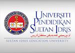 Logo UPSI