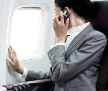 Curiosidades sobre los teléfonos móviles