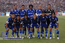 Squad Persib 2008 - 2009