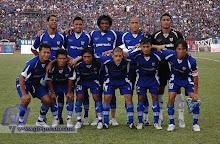 Squad Persib 2008 - 2009