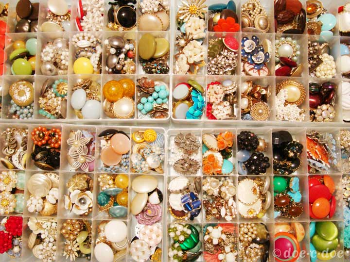 [organized-earrings.jpg]