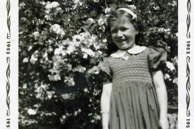 Sandy Burke