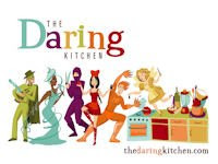 "<a href=""http://daringbakersblogroll.blogspot.com/"">The Daring Bakers</a>"