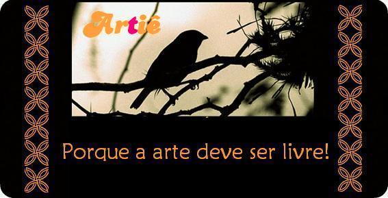 Artiê