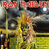 Iron Maiden - 30 anos do primeiro disco!
