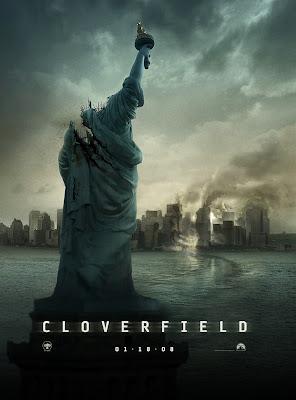 cloverfield-poster