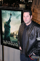 cloverfield movie premier