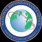 NATIONAL+RECONNAISSANCE+OFFICE